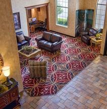 Best Western Plus Southpark Inn & Suites