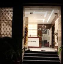 Hotel Neelgiri