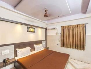 Hotel Sai National