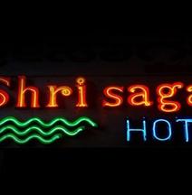 Shri Sagar Hotel