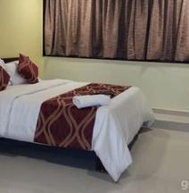 Hotel Alfa Surat
