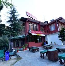 Zorba Hotel & Restaurant