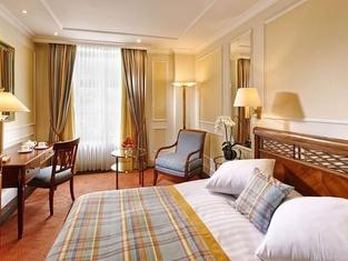 Hotel Sai Vinayak
