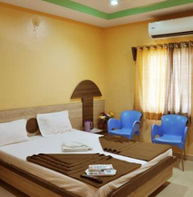 Hotel Sai Laxmi