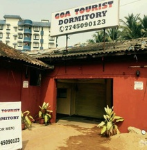Goa Tourist Dormitory