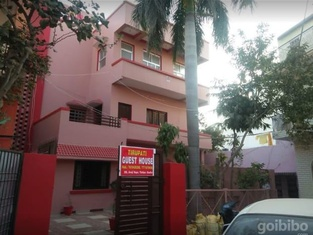 Tirupati Stays
