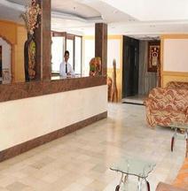 Gajapriya Hotels Private Limited