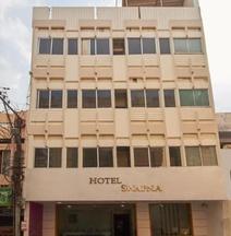 Hotel Swapna