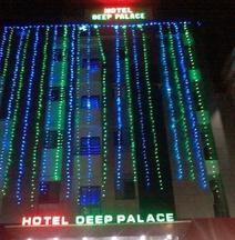 Jay Khodiyar Guest House