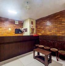 Hotel Gwalior Pride