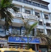 Sharda Residency
