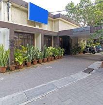Hotel Ajantha