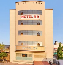 Hotel RS