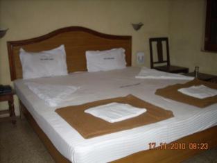 Hotel Ashoka Towers
