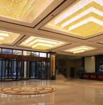 Zhongcheng Holiday Hotel