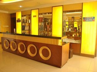 Haiao Hotel