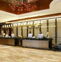Hawaii International Business Hotel