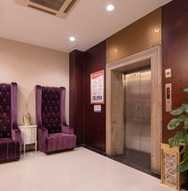 365 Boutique Inn Meizhou