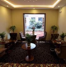 Qingwanfang Hotel