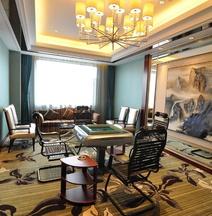 Ao Lin Hotel