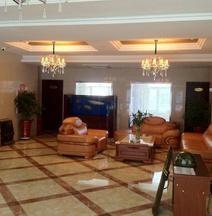 Xin Guangtong Hotel