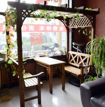 LongQuan Business Clubhouse