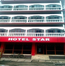 Hotelstar