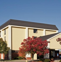 Hampton Inn Grand Rapids-South
