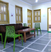 Shivam Guest House