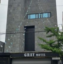 Gray Motel