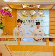 Silverland Min Hotel