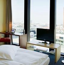โรงแรมไฮเปอเรียน บาเซิล