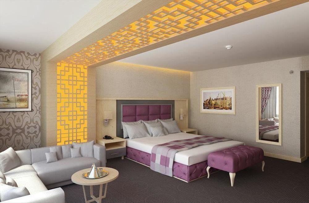 Sirin Park Hotel
