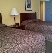 ミッドタウン ホテル - ダウンタウン ニューオーリンズ
