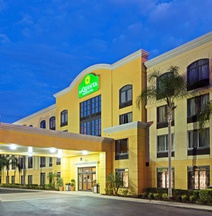 La Quinta by Wyndham Tampa North I-75