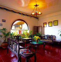 Baia Norte Beach Club Hotel