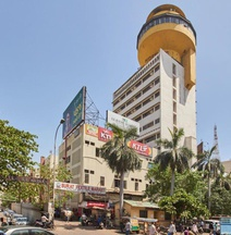 Tex Palazzo Hotel