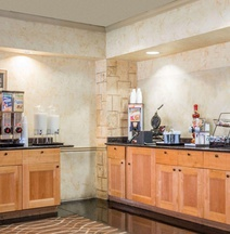 Ramada by Wyndham Dallas Love Field