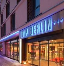 美利亞管理柏林米特酒店