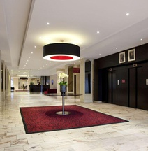 Ramada Plaza Liège City Center