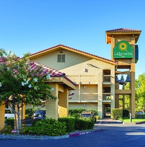La Quinta Inn by Wyndham Sacramento North