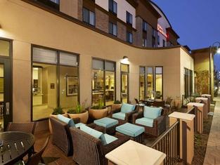 Hilton Garden Inn Los Angeles/Redondo Beach