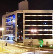 Iate Hotel Florianópolis