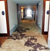 Eternal Classic Hotel