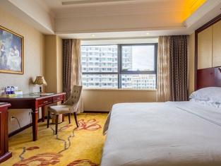 Vienna International Hotel (Hangzhou Xiasha)