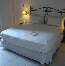Hotel Monterrey