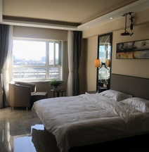 Chaoyang Youth Apartment