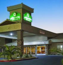 La Quinta by Wyndham Las Vegas Tropicana