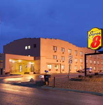 Super 8 by Wyndham Durango