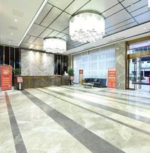 Mushanhe Hotel
